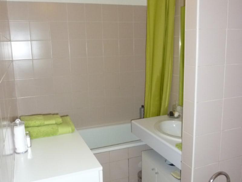 Rental apartment Nogent sur marne 744,51€ CC - Picture 5
