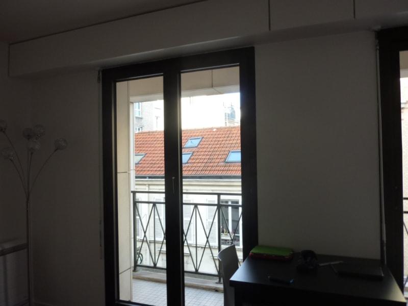 Rental apartment Nogent sur marne 744,51€ CC - Picture 6
