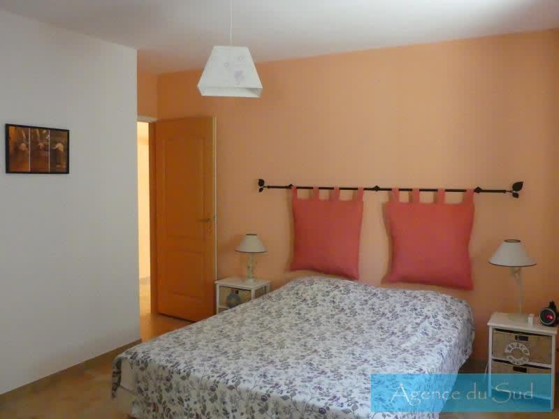 Vente de prestige maison / villa La cadiere d azur 850000€ - Photo 8