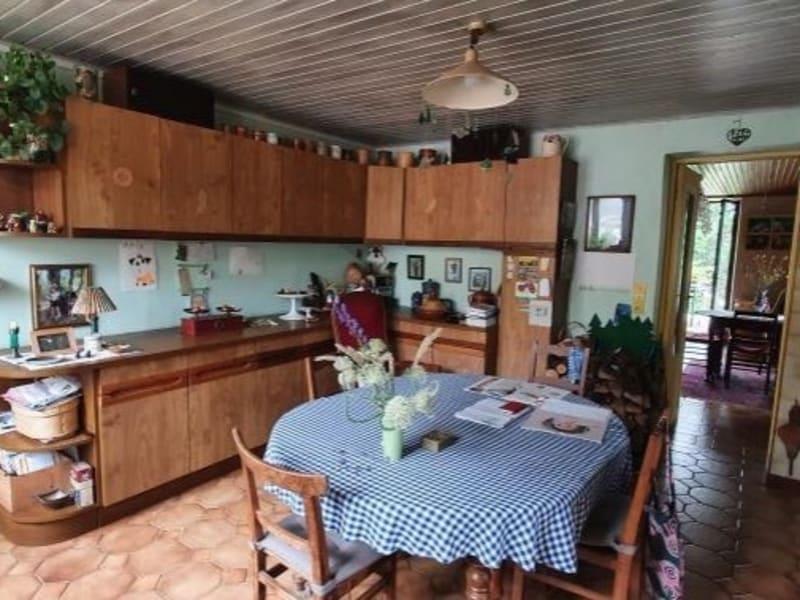 Vente maison / villa Rioz 283500€ - Photo 15