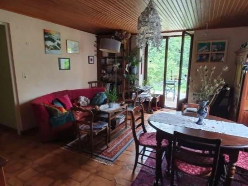 Vente maison / villa Rioz 283500€ - Photo 16