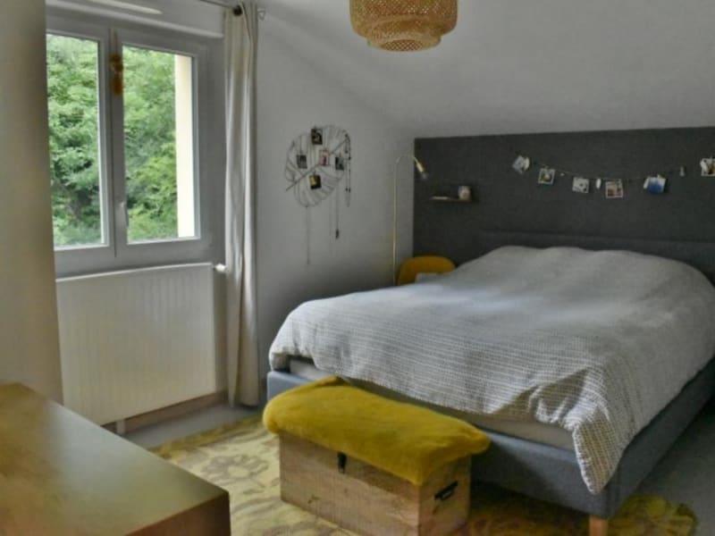 Vente appartement Besancon 189000€ - Photo 3