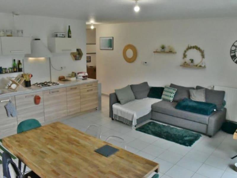 Vente appartement Besancon 189000€ - Photo 4