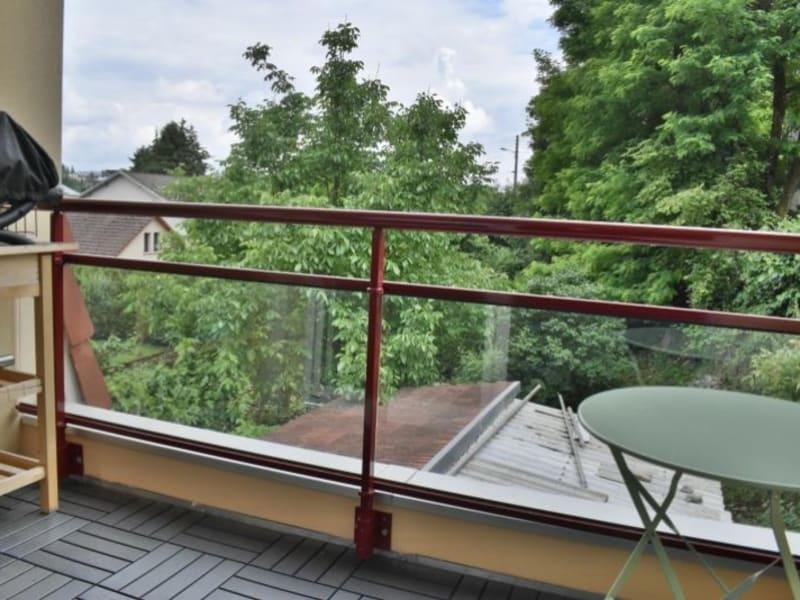 Vente appartement Besancon 189000€ - Photo 5
