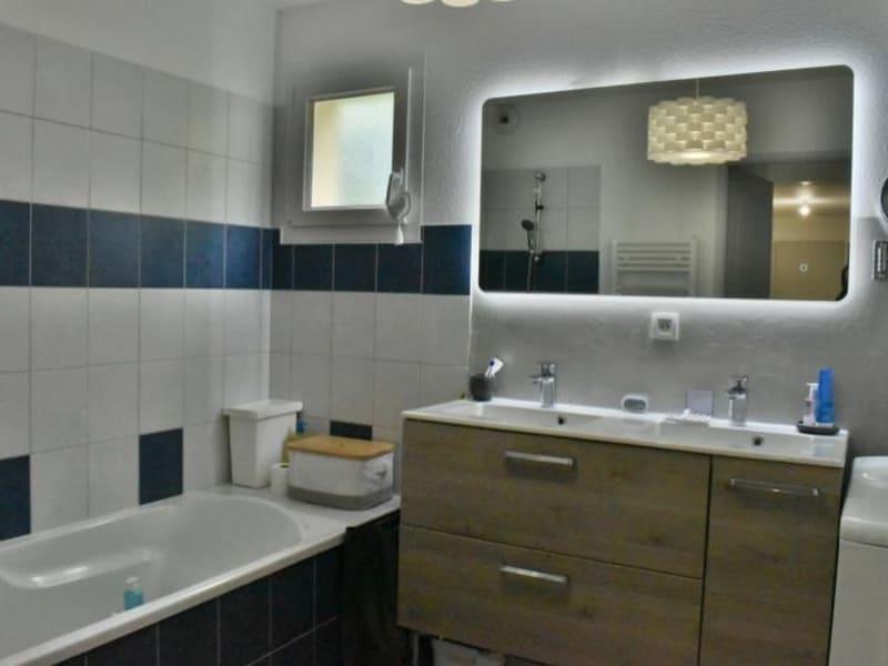 Vente appartement Besancon 189000€ - Photo 6