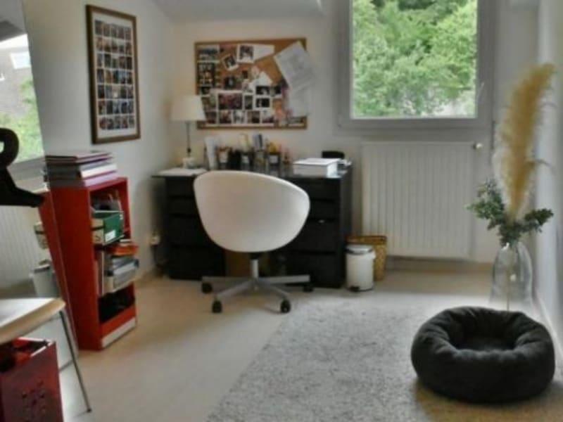 Vente appartement Besancon 189000€ - Photo 7