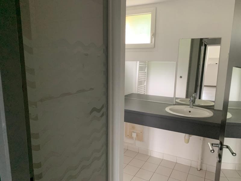 Vente appartement Cubzac les ponts 134000€ - Photo 5