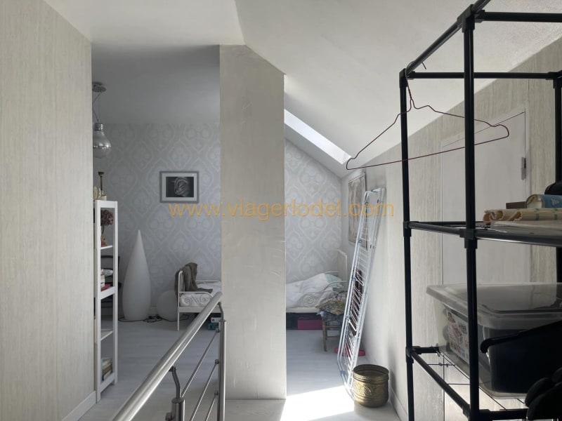 Verkauf auf rentenbasis haus Orgerus 95000€ - Fotografie 9