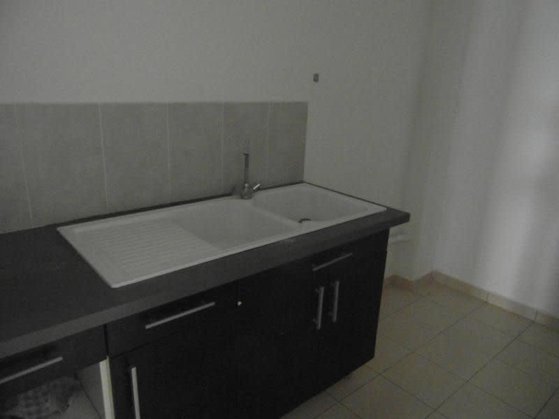 Rental empty room/storage St denis 1200€ HC - Picture 5