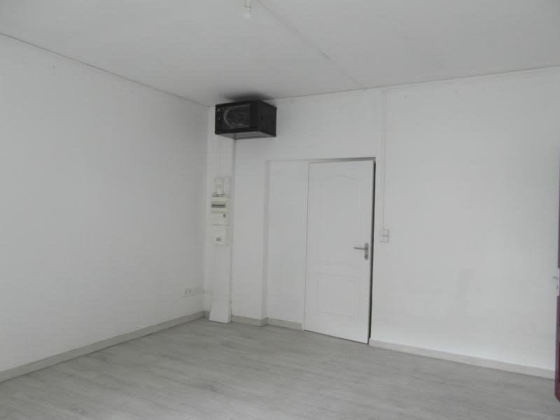 Rental empty room/storage St denis 1200€ HC - Picture 6