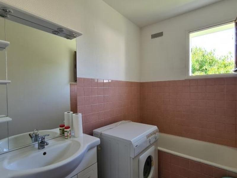 Sale house / villa Aulnay sur mauldre 325000€ - Picture 6