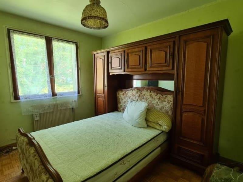 Sale house / villa Aulnay sur mauldre 325000€ - Picture 7