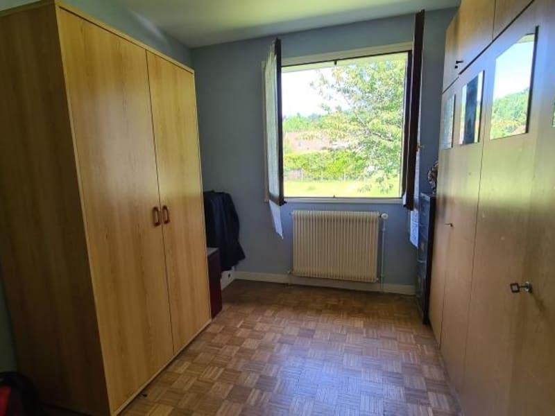 Sale house / villa Aulnay sur mauldre 325000€ - Picture 8