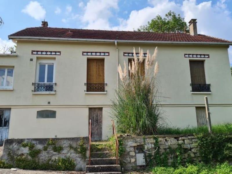 Vente maison / villa Maule 420000€ - Photo 4