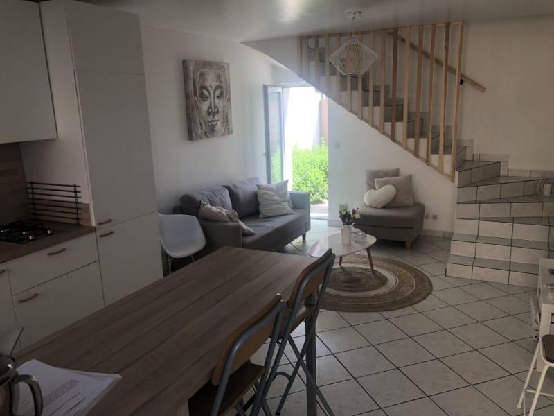Sale house / villa Precy sur marne 194000€ - Picture 6