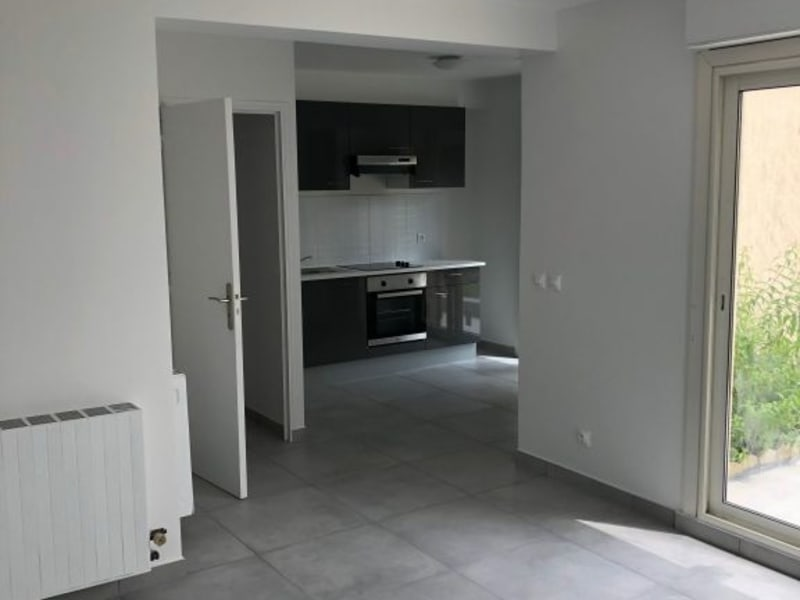Sale house / villa Claye souilly 453000€ - Picture 5