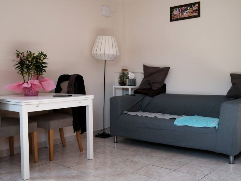 Rental house / villa Claye souilly 680€ CC - Picture 2