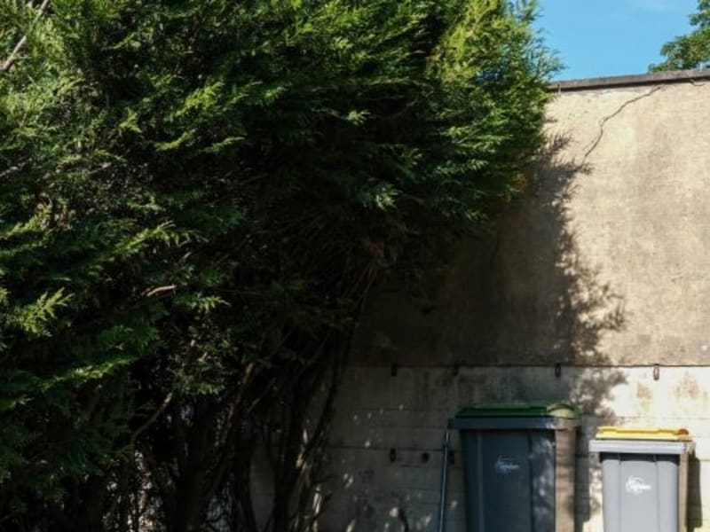 Rental house / villa Claye souilly 680€ CC - Picture 15
