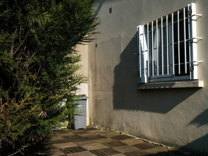 Rental house / villa Claye souilly 680€ CC - Picture 16