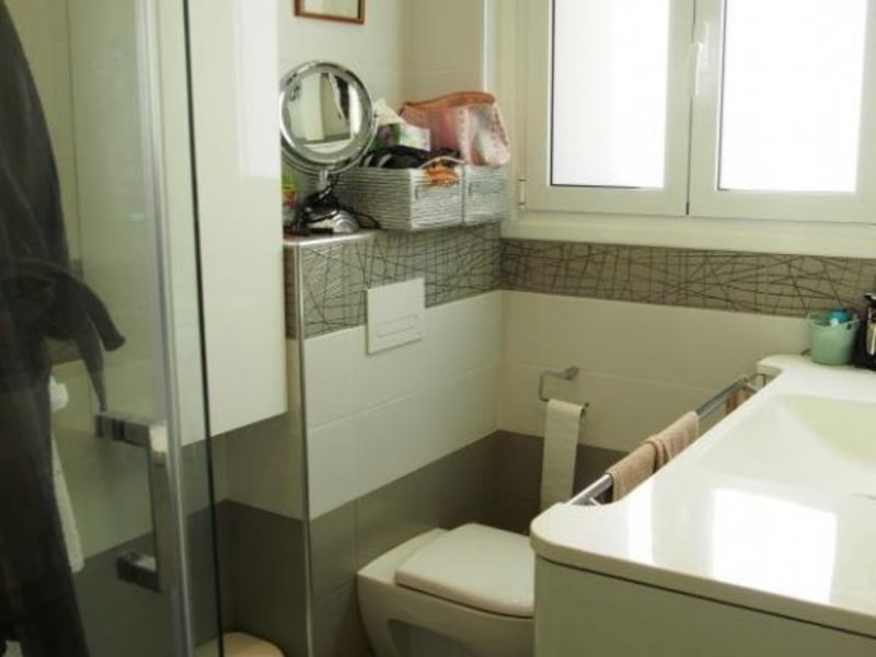 Revenda casa Sucy en brie 690000€ - Fotografia 9