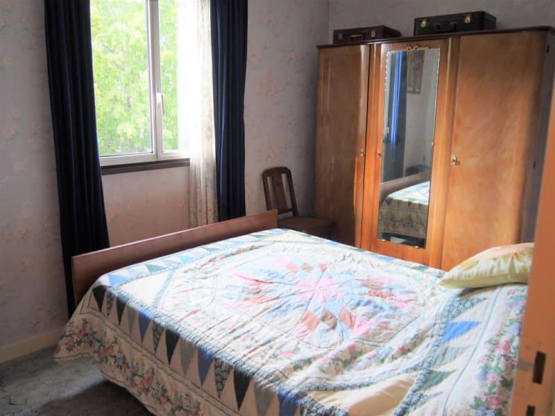 Revenda apartamento Creteil 438000€ - Fotografia 8