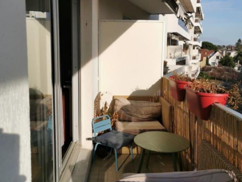 Vente appartement Le pecq 416000€ - Photo 9