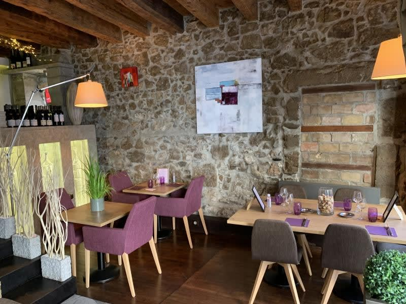 Vente local commercial Chambery 245000€ - Photo 3