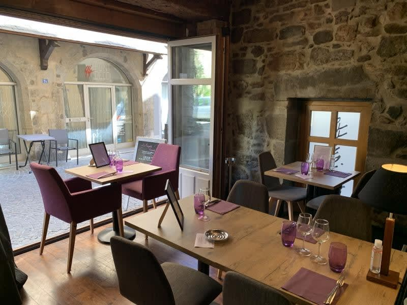 Vente local commercial Chambery 245000€ - Photo 5