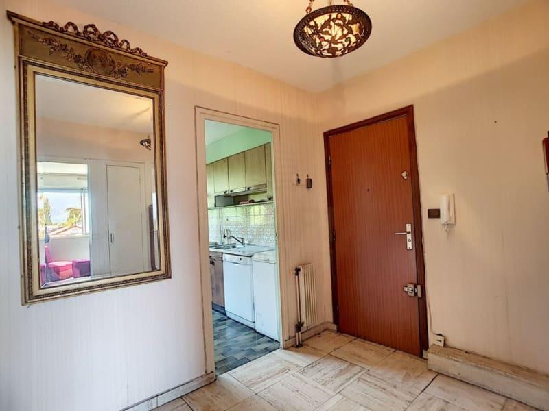 Verkauf wohnung Grenoble 279000€ - Fotografie 4