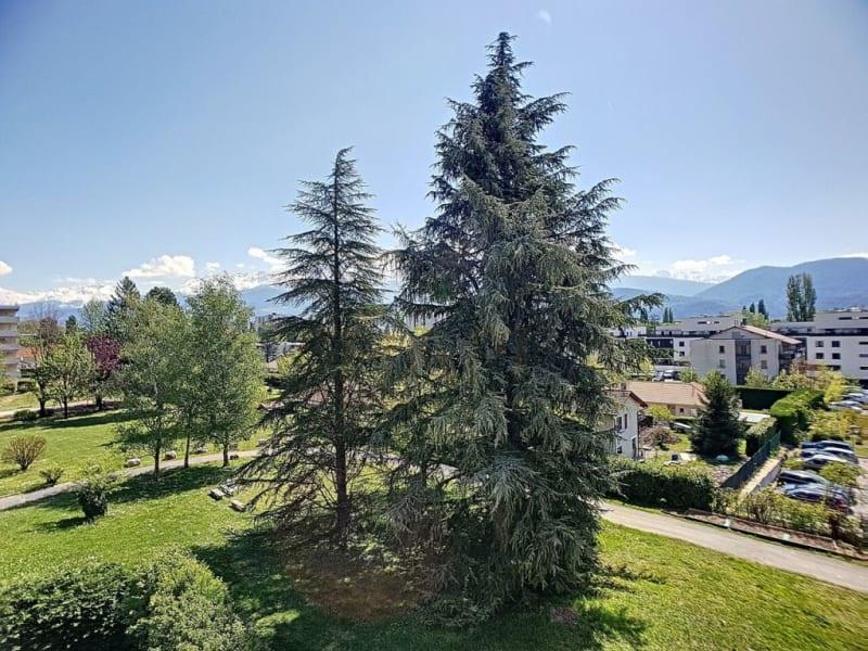 Verkauf wohnung Grenoble 279000€ - Fotografie 7