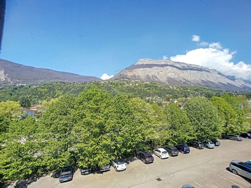 Verkauf wohnung Grenoble 279000€ - Fotografie 8
