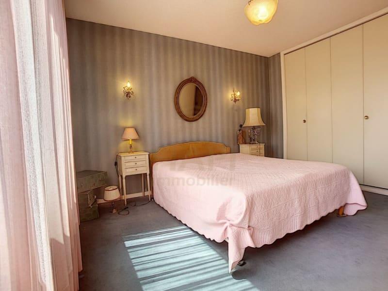 Verkauf wohnung Grenoble 279000€ - Fotografie 12