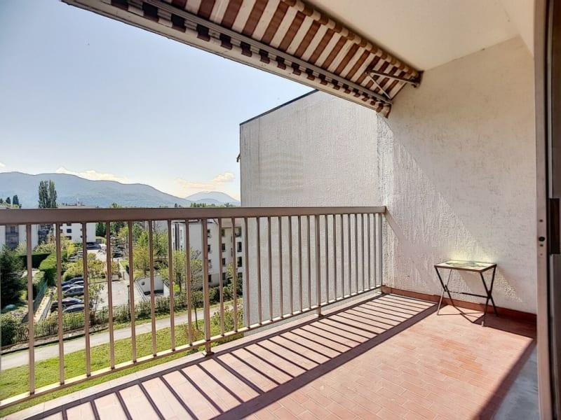 Verkauf wohnung Grenoble 279000€ - Fotografie 14