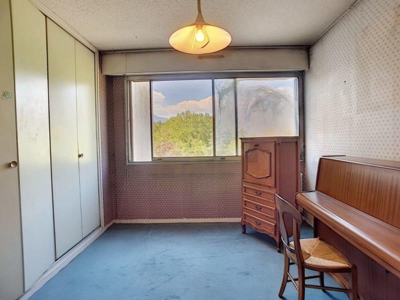 Verkauf wohnung Grenoble 279000€ - Fotografie 15