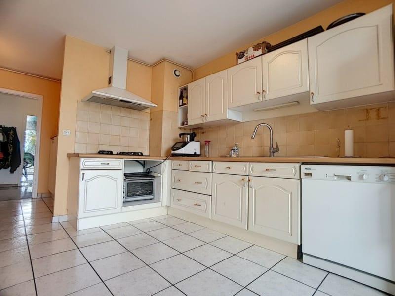 Verkauf wohnung Grenoble 185000€ - Fotografie 7