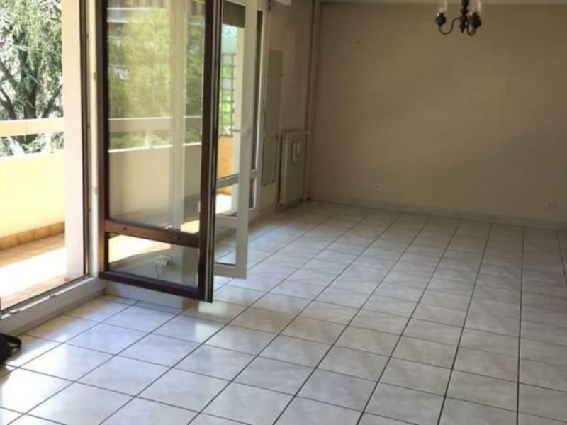Verkauf wohnung Grenoble 177000€ - Fotografie 5