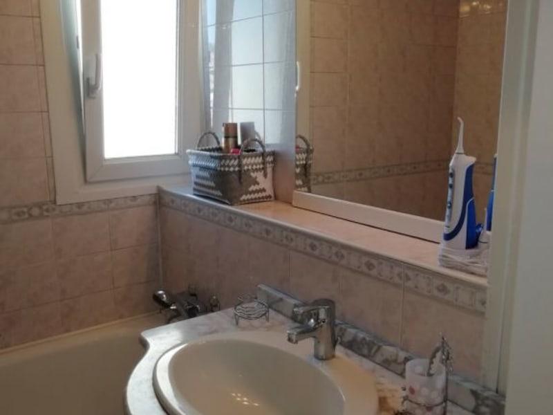 Verkauf wohnung Le pont-de-claix 107000€ - Fotografie 11