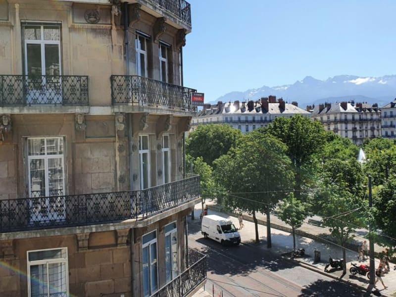 Verkauf wohnung Grenoble 625000€ - Fotografie 7