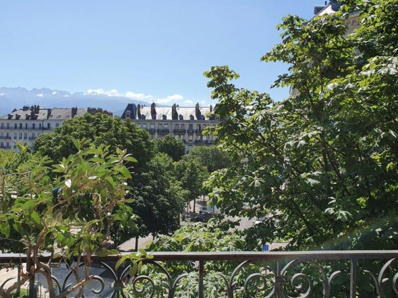 Verkauf wohnung Grenoble 625000€ - Fotografie 16