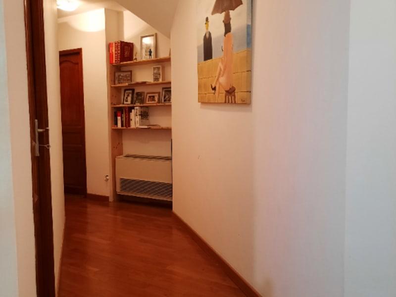 Vente maison / villa Boissy l aillerie 745000€ - Photo 10