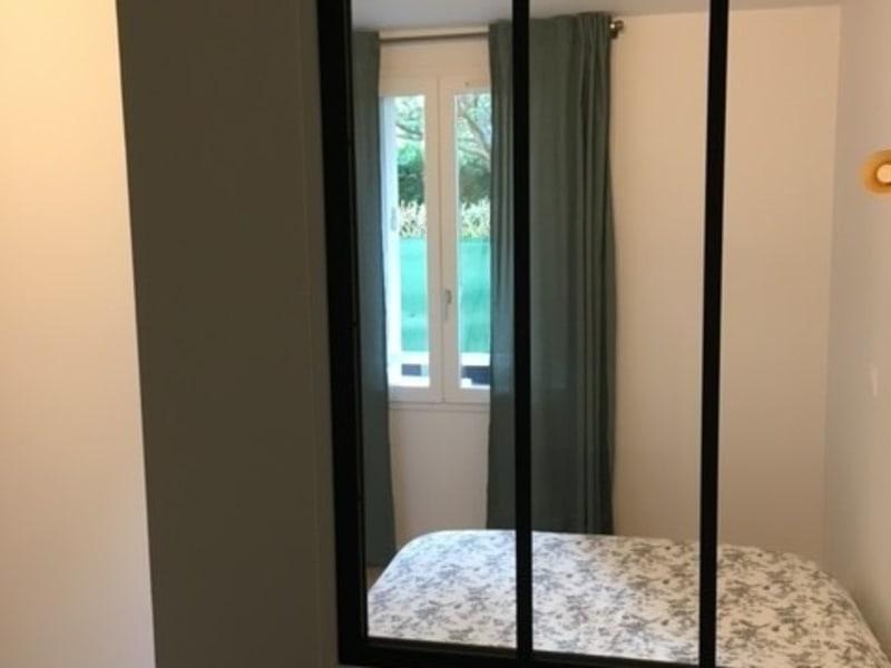 Location appartement Rambouillet 680€ CC - Photo 5