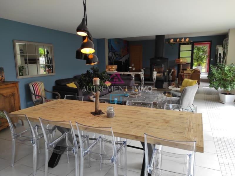 Vente de prestige maison / villa Arras 690000€ - Photo 1