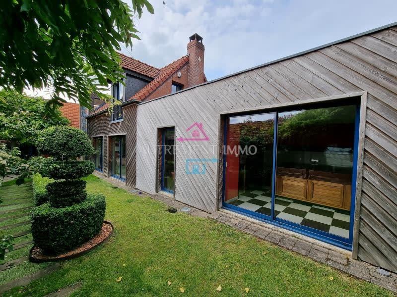 Vente de prestige maison / villa Arras 690000€ - Photo 2