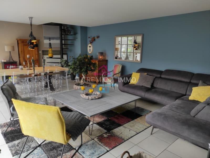 Vente de prestige maison / villa Arras 690000€ - Photo 3