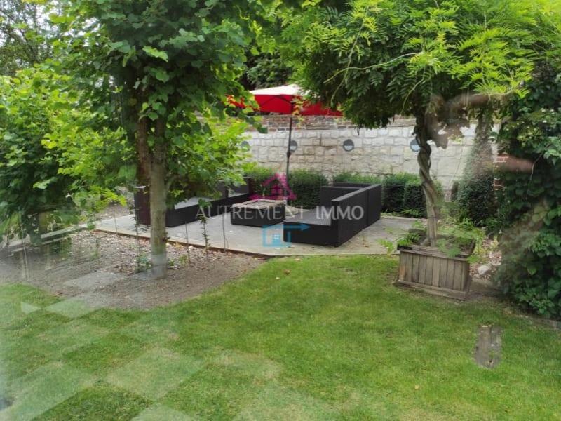 Vente de prestige maison / villa Arras 690000€ - Photo 4