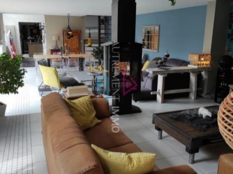 Vente de prestige maison / villa Arras 690000€ - Photo 6