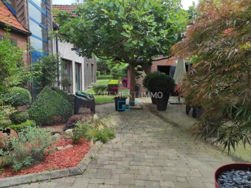 Vente de prestige maison / villa Arras 690000€ - Photo 7