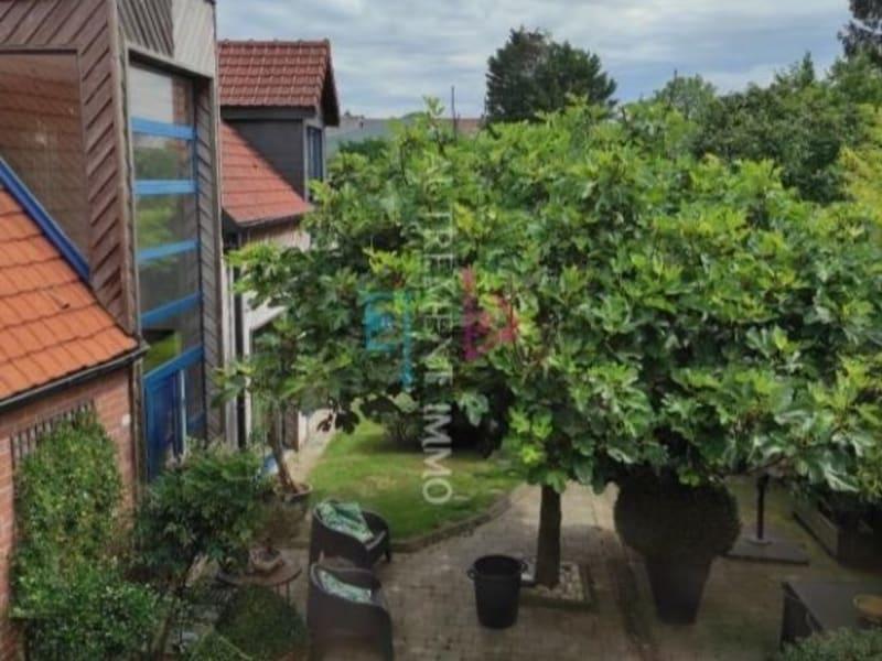 Vente de prestige maison / villa Arras 690000€ - Photo 9