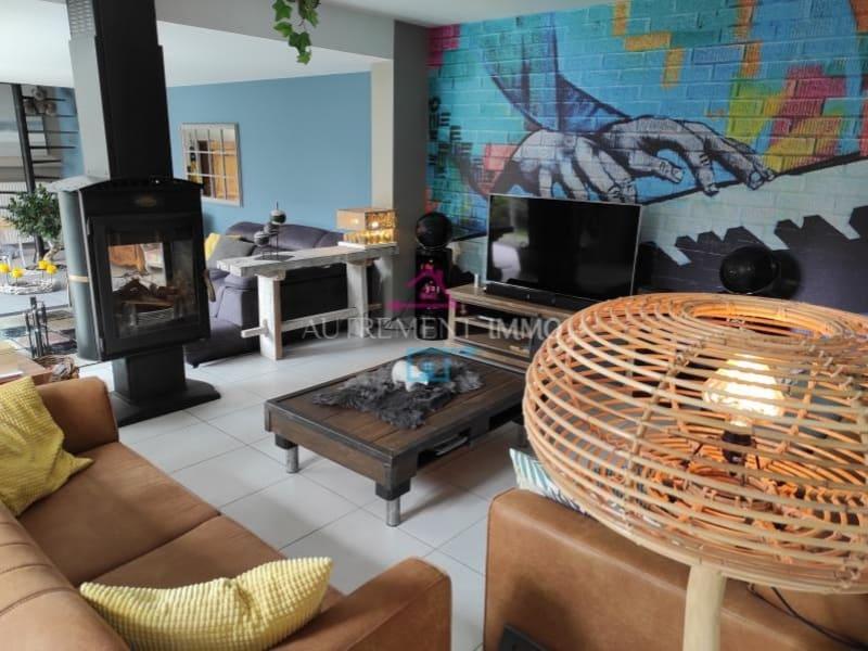 Vente de prestige maison / villa Arras 690000€ - Photo 10