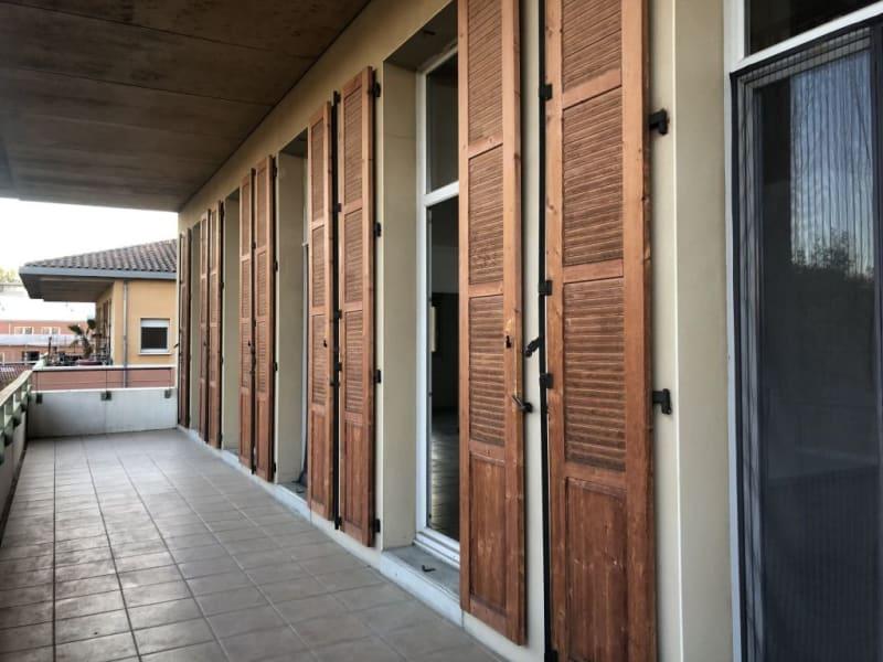 Rental apartment Toulouse 1479€ CC - Picture 1